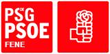 PSDG - PSOE FENE