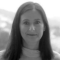 María José Ares Sanmartín